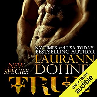 True                   By:                                                                                                                                 Laurann Dohner                               Narrated by:                                                                                                                                 Vanessa Chambers                      Length: 12 hrs     1,362 ratings     Overall 4.6