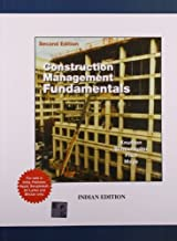 By Knutson Mayo - Construction Management Fundamentals (2nd Edition) (1905-07-15) [Paperback]
