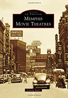 Memphis Movie Theatres