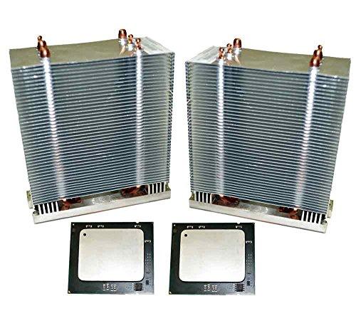 HP DL580G7CPU KIT–Intel Xeon 6Core E7–48071.86GHz–643077-b21