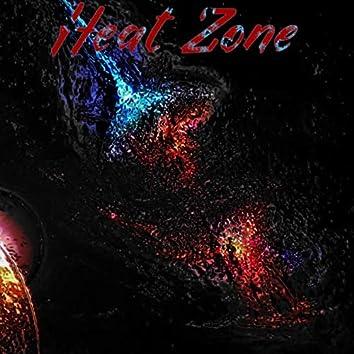 Heat Zone