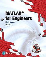 MATLAB for Engineers PDF