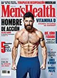 Men s Health - México