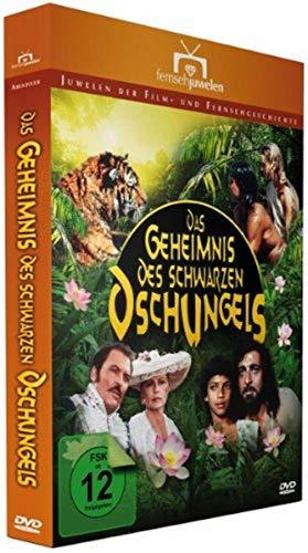 Original-Langfassung (2 DVDs)