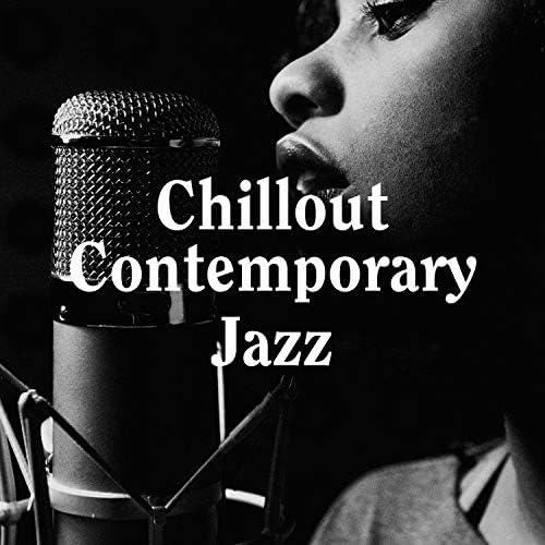 Jazz Piano Essentials, New York Jazz Lounge & Jazz Lounge