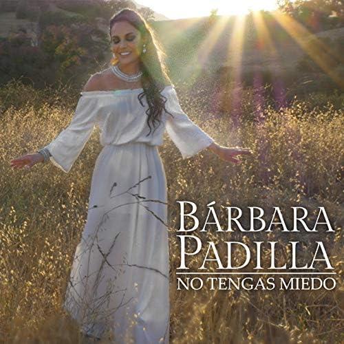 Bárbara Padilla