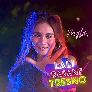 Lali Rasane Tresno