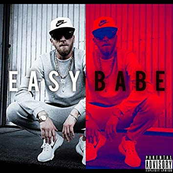 Easy Babe
