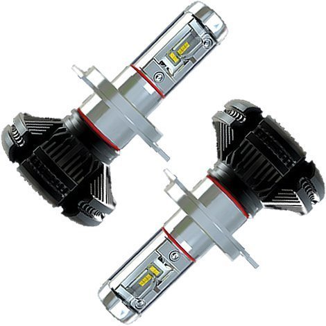 トヨタ プリウス ZVW30 対応年式 H21.5~H27.12 他対応 H11 LEDヘッドライト 6000LM 車検対応 1年保証 + 10...