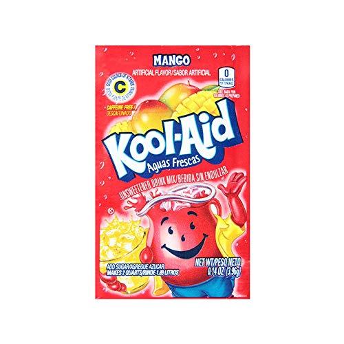 Top 10 mango koolaid packets for 2021