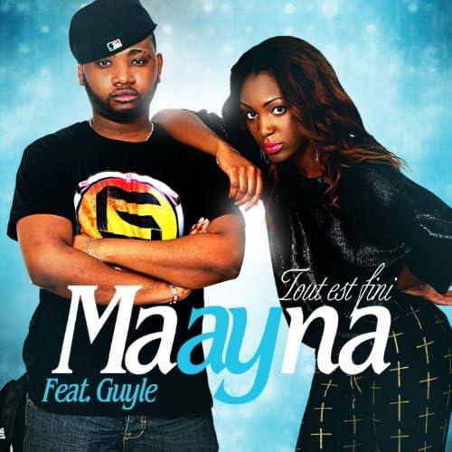 Maayna feat. Guyle