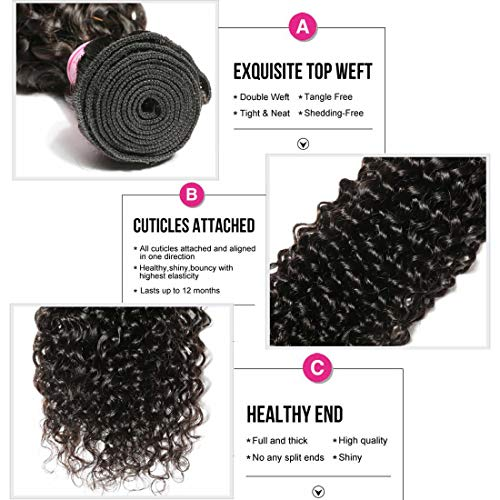Cheap weave online _image0