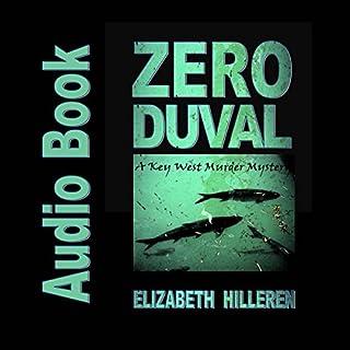 Zero Duval cover art