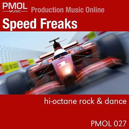 PMOL Music