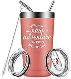 Housewarming Gifts for New Home - Housewarming...