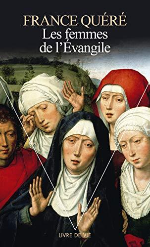 Les Femmes de l'Evangile