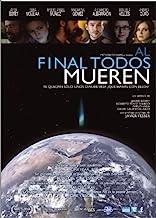 Al final todos mueren [DVD]