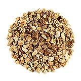 Achicoria Cafe Chikory Caffee - Chicory Herbal Coffee - 100g