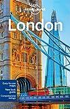 London 10 (City Guides)