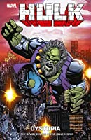 Hulk: Dystopia