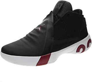 wholesale dealer 093c8 2f0c6 Nike Jordan Ultra Fly 3, Chaussures de Basketball Homme