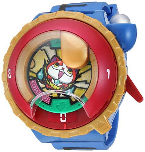 Yokai Watch Model Zero