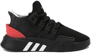 [アディダス] 靴?シューズ レディーススニーカー Mens EQT Basketball ADV Athletic Shoe [並行輸入品]
