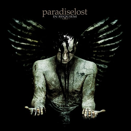 In Requiem / Paradise Lost