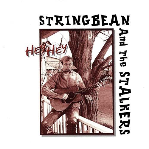 Stringbean and the Stalkers