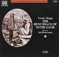 HUGO The Hunchback of Notre