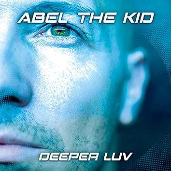 Deeper Luv