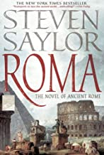 Best roma the epic novel of ancient rome Reviews