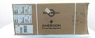 Best micro motion flow meter Reviews