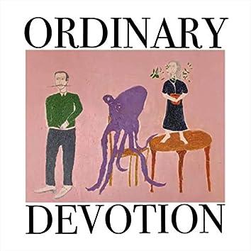 Ordinary Devotion
