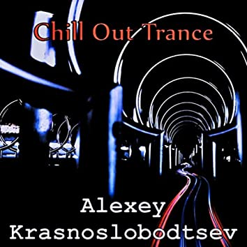 Chill out Trance