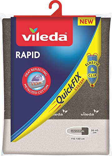 Vileda Rapid Ironing Board Cover