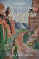 An Adventure in Arizona
