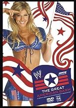 WWE : The Great American Bash - 2005