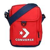 Converse Converse Cross Body 2 10008299-A02 Bolso Bandolera 22 Centimeters 4 Rojo...