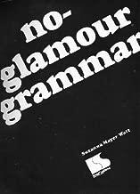 Best no glamour grammar Reviews