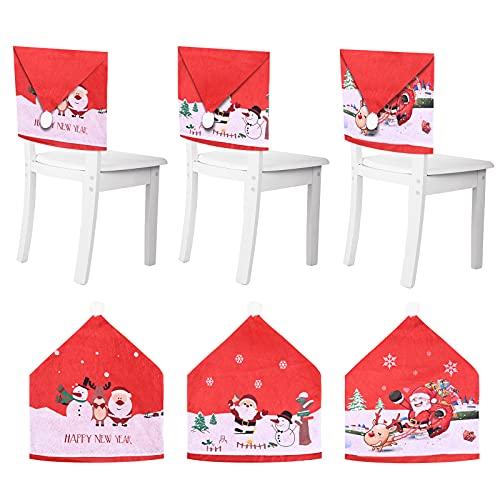 fundas para sillas de comedor 6;fundas-para-sillas-de-comedor-6;Fundas;fundas-electronica;Electrónica;electronica de la marca Gukasxi