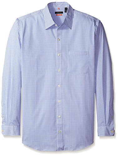 Van Heusen Men's Big and Tall Traveler...