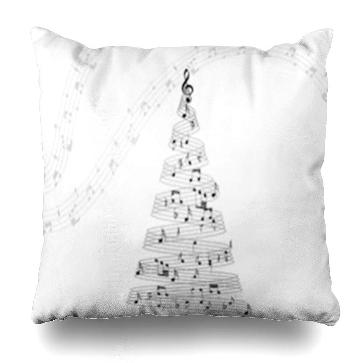 バー屈辱するより平らなスロー枕カバーブルーブルーラグジュアリークリスマススノーフレークパターン抽象的な形シルバーお祝い色フレークデザインホームデコレーションクッションケーススクエア18 * 18インチ装飾ソファピローケース