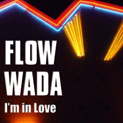 Flow Wada