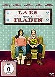 Lars und die Frauen