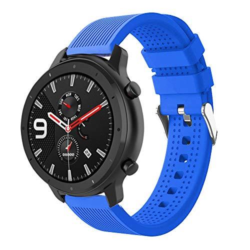 Reloj - Happytop - para - #CY191028011