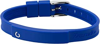 Zenturio Limited Colur Up Edition Exclusive Magnet/ion/Health Bracelet – TÜV Rheinland Germany Certified – for Your Health and Wellbeing