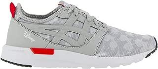 ASICS Tiger Kid's Gel-Lyte Hikari GS x Disney Shoes
