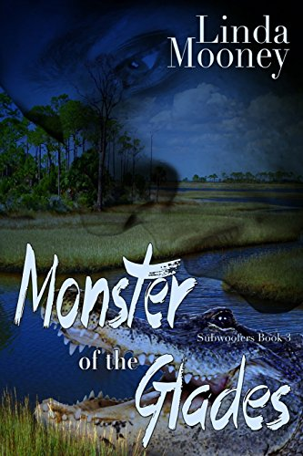 Monster of the Glades (Subwoofers, Band 3)