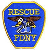 Fireing Department New...image